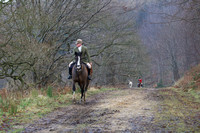 Sinnington Hunt 12/13
