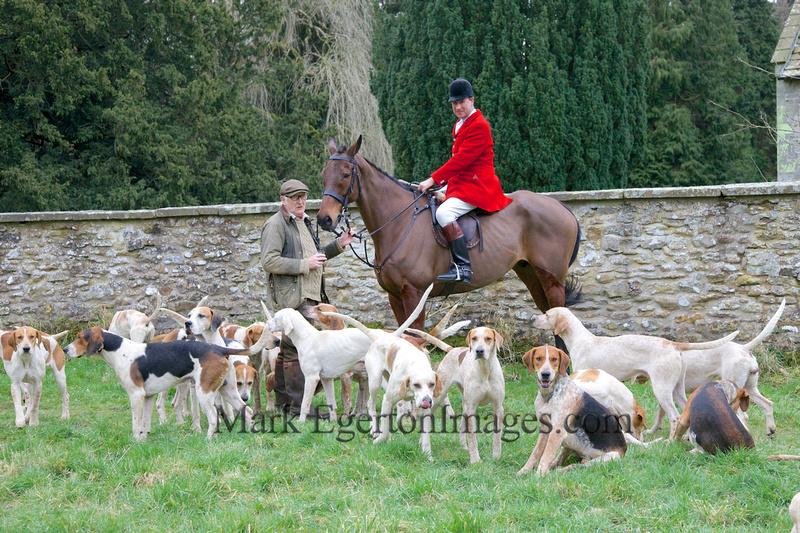 Mark Egerton Images Com Sinnington Hunt March 14